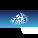 Logo slider (2)